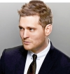 Michael Buble to  get throat surgery