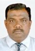 Wanasinghe elected SLSHA President