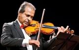 Krasna Chamber Ensemble concert in memorable performance