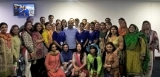 Mihin Lanka promotes tourism in Lahore