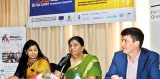 Nominations period extended for Professional and Career Women Awards 2016