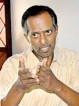 Cycling Fund is safe and will remain so: 'Caretaker' Amal Suriyage
