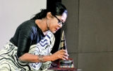 Sri Lanka bags several awards  at SAARC film festival