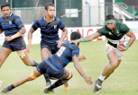 Thomian-Isipathana Clash of the Titans