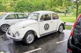 Galle Face Hotel partners with World Volkswagen Day celebrations