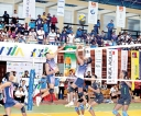 Shehan Lakshitha leads Volleyball team to Taipei