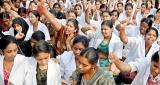 India's deadly entrance exams