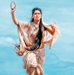 Pathini: Too much Bollywood a spoiler