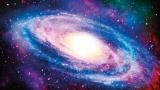 Creation – a perpetual conundrum!