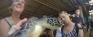 Sri Lanka through the eyes of a travel blogger