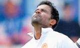 Lankans may be felled by an Eranga bouncer