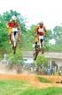 Rider Dassanayake hat-trick, Driver Perera double, reign supreme