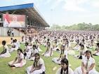 Extremists giving wrong interpretation to Indo-Lanka bond: President