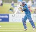 Kusal Janith leads Lankan rampage