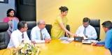 Micro Holdings enters into  condominium developers market