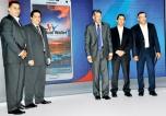 DFCC's Vardhana Virtual Wallet already has 1,000 customers