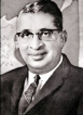 Dudley Senanayake: Here was a leader