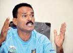 Let me live again says Anusha Samaranayake