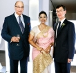 Britain's Queen Elizabeth celebrated in Colombo