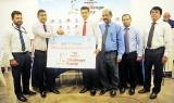 Commercial Credit sponsors MCA Div. 'F' 25-over tourney