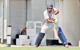 Dasun shines in DSS's massive win