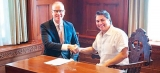 Sri Lanka's leading hotel group  partners with Louis T Collection