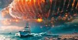 Independence Day: Resurgence Battle is back against aliens