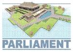 RTI Bill becomes law in a rare display of unanimity
