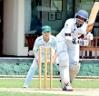 Match fizzles out to a draw while the Lankans fight back