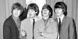 Beatles documentary to be screened  in September