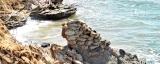 Kudiramalai :Mystery of a buried city