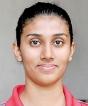 Gayani to lead Lanka at Asian Netball Championships