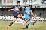 Colombo FC in smashing win