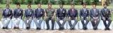 Welikala leads National Shooters to South Africa