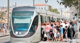 Light Rail Transit may not be right now