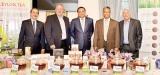 Sri Lanka tea promotion in New York
