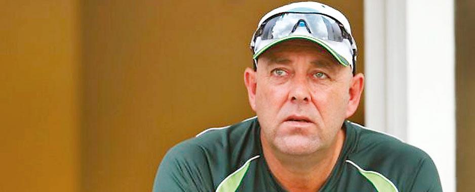 Australia v Sri Lanka: Darren Lehmann hopes tour will spark a sub-continent renaissance