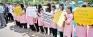 Vavuniya economic centre site tussle lands on district official's desk