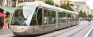 Benefits galore if light train  transit system is implemented