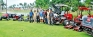 TORO golf equipment powers Shangri-La Hambantota golf course