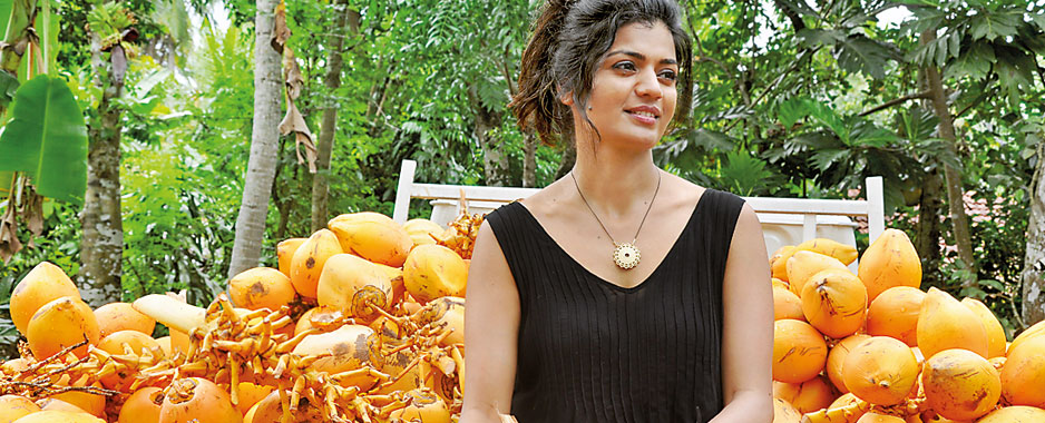Sri Lanka thambili water launched at prestigious Harrods