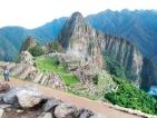 Machu Picchu –Icon of the Inca Empire