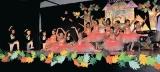 OKI International School Primary Section annual concert