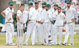 Cook's England gets their comeuppance