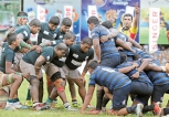 SLRFU to take charge of Schools Under-20 League Rugby C'ship
