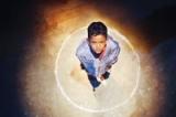 Creating a cultural bond with 'Caucasian Chalk Circle'