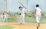 Wattala thrash Nugegoda by 170 runs in an all-Lyceum Cricket final