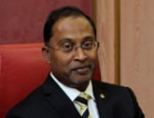 Malaysia's State Chief  Minister  and Indian Minister  to  address  Sri Lanka Human Capital Summit