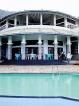 'Indra Manel Family Resort' celebrates 18 years