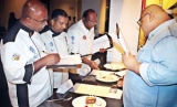 Jetwing Culinary Challenge awards for the best of best